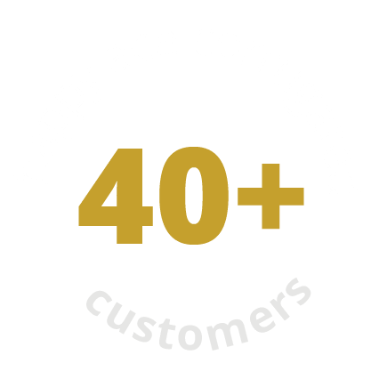 Ace Corrugated has experience in the Irish cardboard packaging industry.
